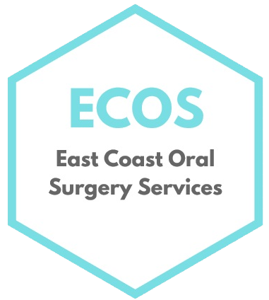 East Coast Oral Surgery Services